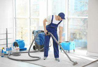 افضل شركة تنظيف في الدمام